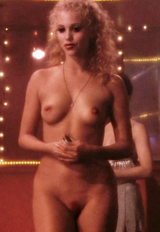 elizabeth berkley nude videos