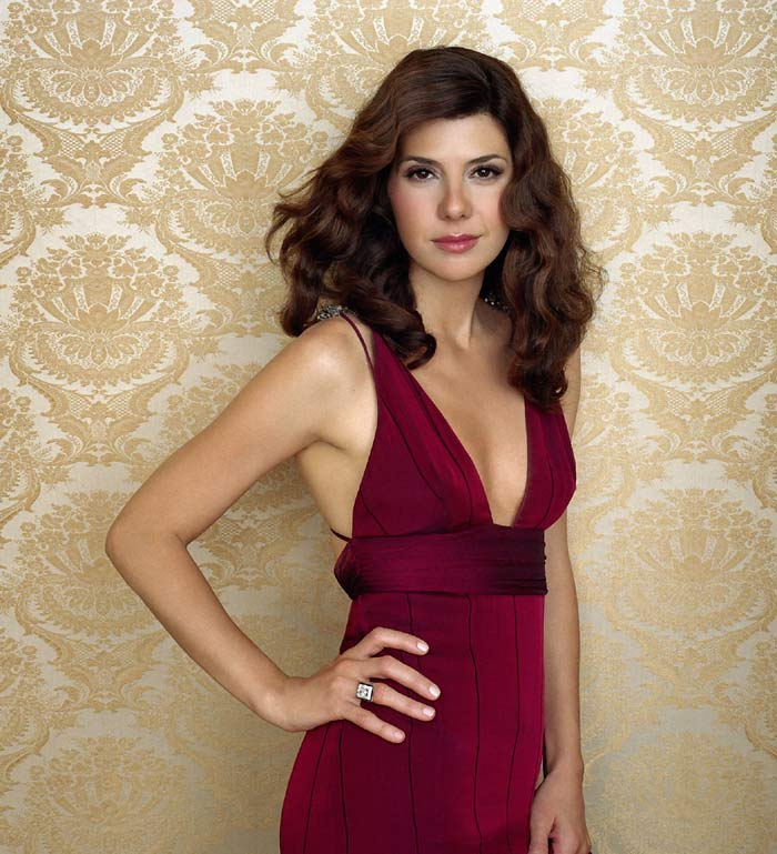 Marisa Tomei Hot Hd Wallpapers High Resolution Pictures Marisa tomei is an american actress and producer. high resolution pictures blogger