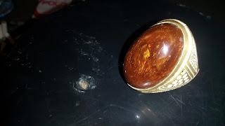 Jual Batu Katilayu Cirebon 002