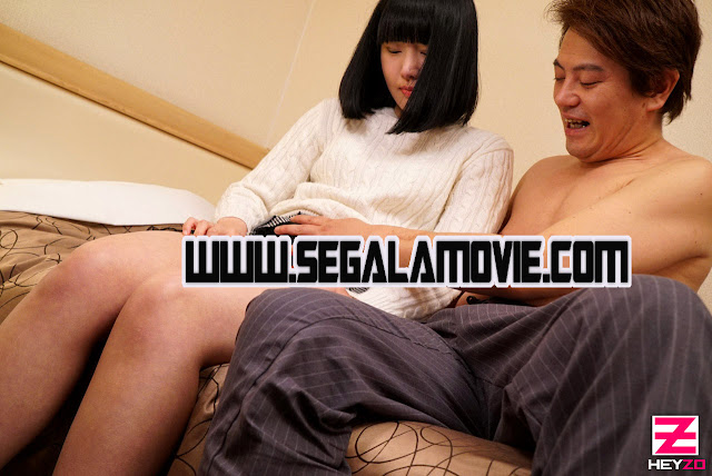 JAV Uncensored Yuuka Aihara Would You Like to See My Small Prick?
