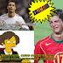Tremendo 'Zasca' de la jueza a Cristiano Ronaldo