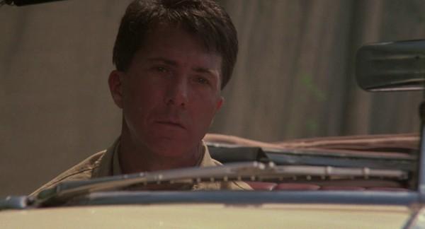 Cuando los hermanos se encuentran (1988) BRRip HD 720p Latino Dual