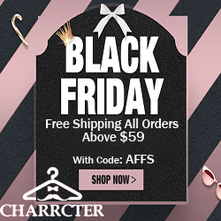 Free Shipping on orders 59+