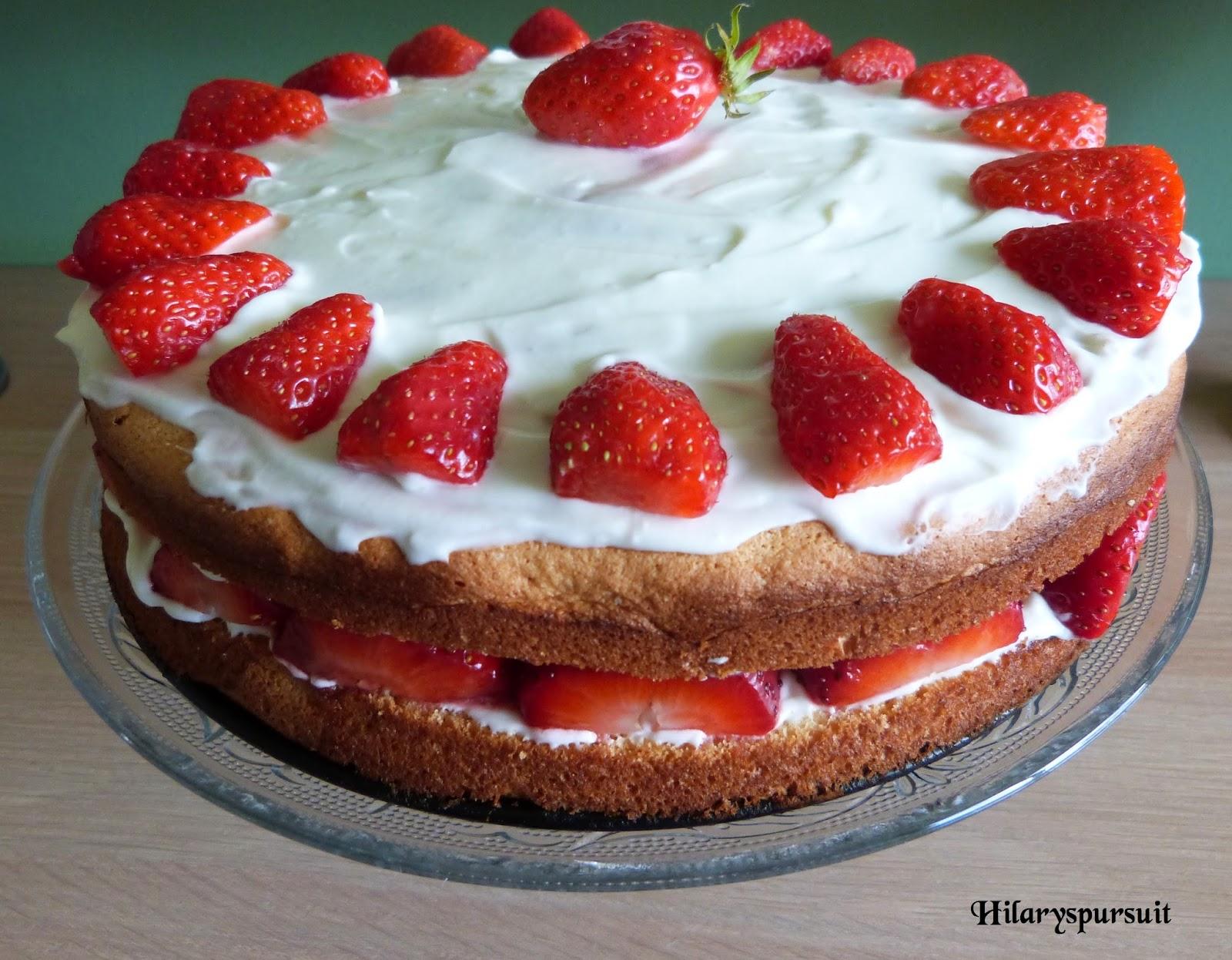 dans la cuisine d hilary id 233 es de dessert pour p 226 ques