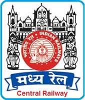 Central Railway Jobs Recruitment 2019 - Controller 16 Posts