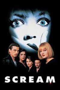 Scream (1996) Movie (Dual Audio) (Hindi-English) 480p-720p