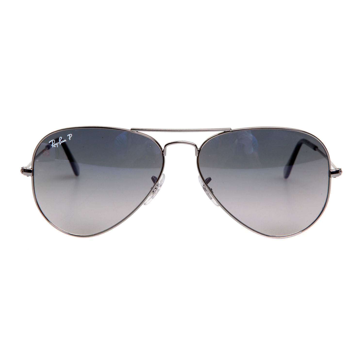 white and gold aviator ray bans ray ban sunglasses online shopping ... 65284beec662
