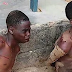 OMG: See what happened to these boys after they were caught stealing (PHOTOS)