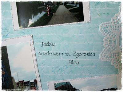 1751/ Pozdrowienia ze Zgorzelca…