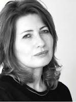Belinda Bauer, De schitterende doden
