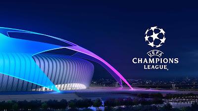 Comment regarder Ligue des champions de l'UEFA 2018-2019 en direct