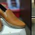 Sepatu Kulit Pria Model 005