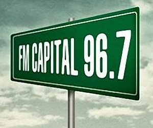 Radio Capital En Vivo