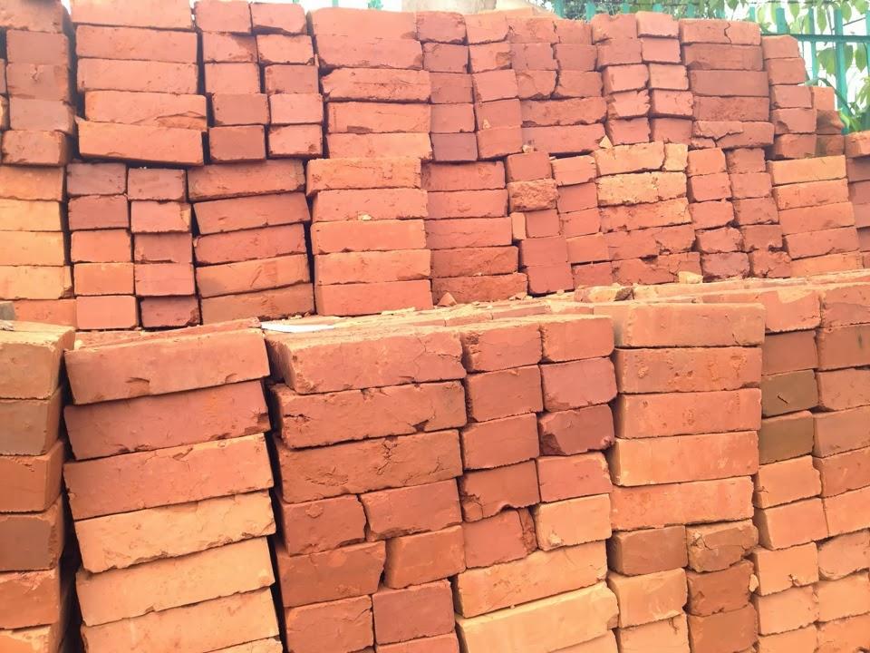 Mengenal Kelebihan dan Kelemahan Dinding Batu Bata Batu