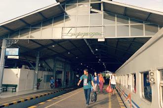 Jogja: Bersama Sri Tanjung Aku Pulang (4)