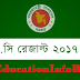 HSC exam result 2017 publish check now Gov BD result online