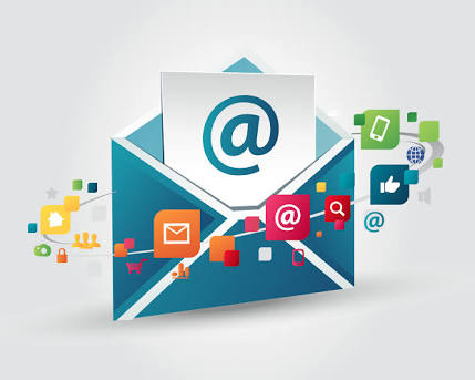 Tips on how to Create Direct eMail Copies