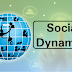 Social Dynamics & Communication Skills
