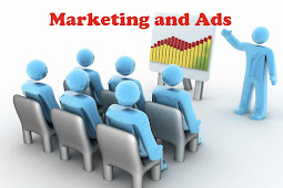 how to set banner ads for marketing on the website