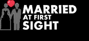 menikah-pada-jumpa-pertama