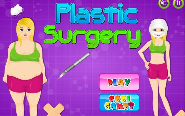 Application Chirurgie Esthetique Iphone