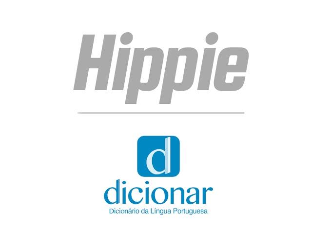 Significado de Hippie