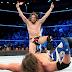 WWE: Resultados SmackDown Live 10 de abril de 2018