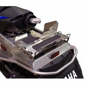 Fx nytro rear luggage rack for Yamaha nytro xtx accessories