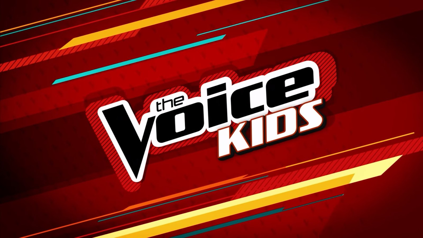 how to join the kids voice