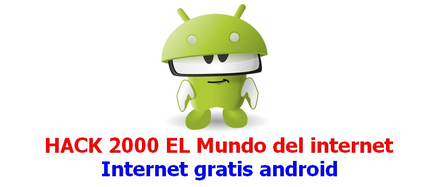Que Es HTTP Injector (SSH / Proxy / VPN)