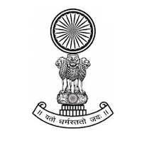 Supreme Court of India, New Delhi, Court, Assistant, Librarian, Graduation, freejobalert, Latest Jobs, Delhi, supreme court of india logo
