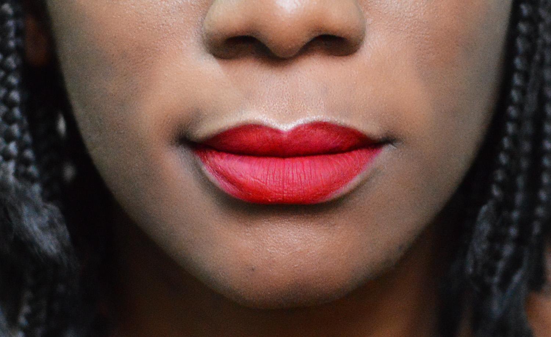 Jordana_Sweet_Cream_Matte_Liquid_Lip_Color