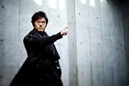 水木一郎さん八戸市で感謝の震災復興ライブ開催
