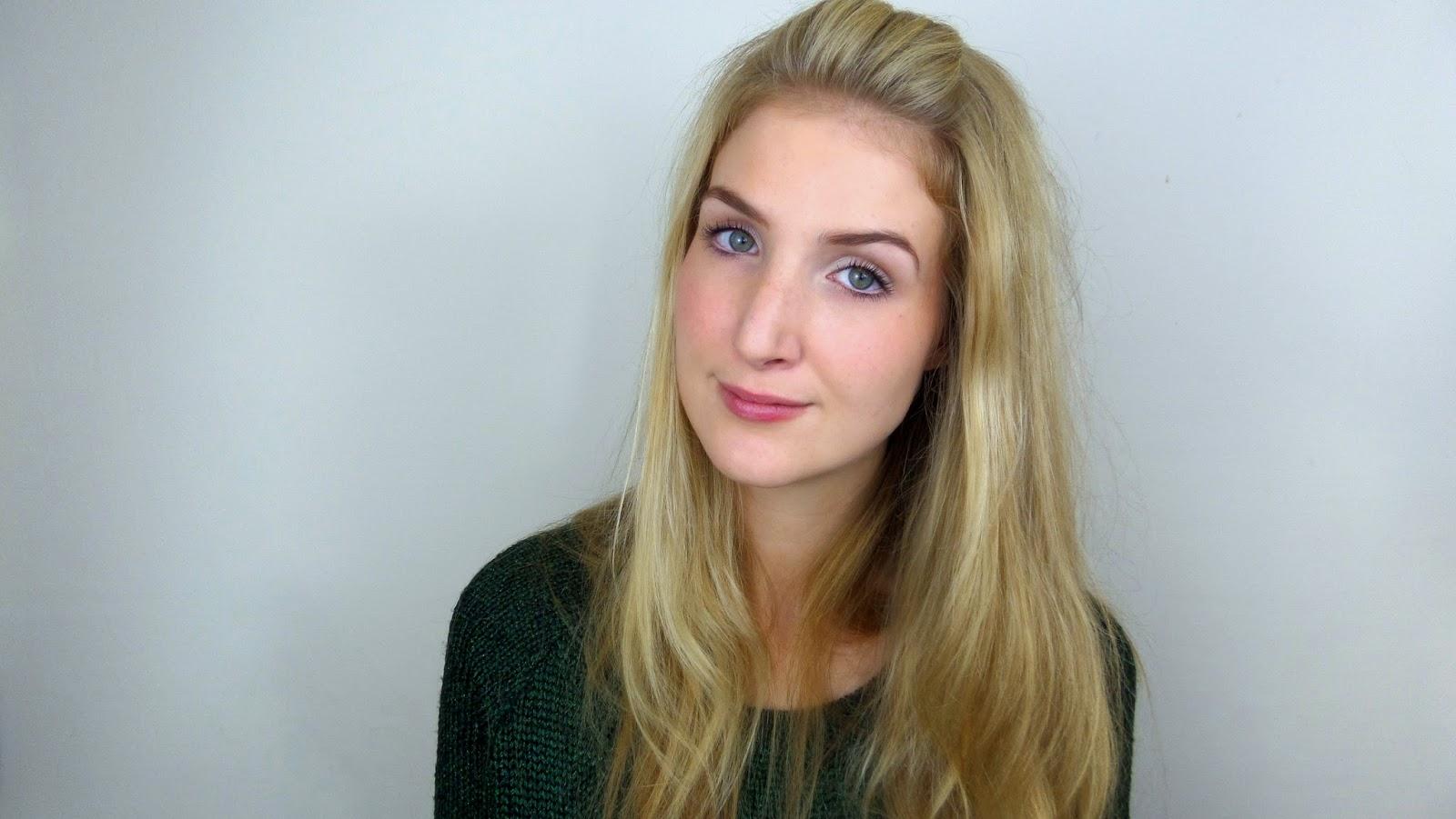 Outfit Post: Accessorising an LBD | Lauren Loves Blog