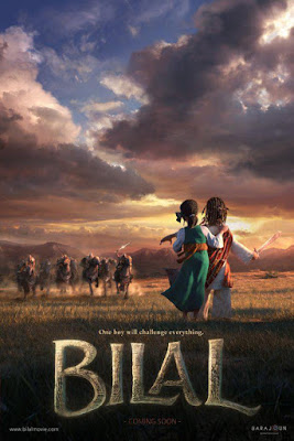 Bilal 2015 DVD R1 NTSC Latino