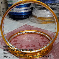 https://www.facebook.com/YAMOTORPART/photos/a.434682613399528.1073741857.170558426478616/443353752532414/?type=3&theater