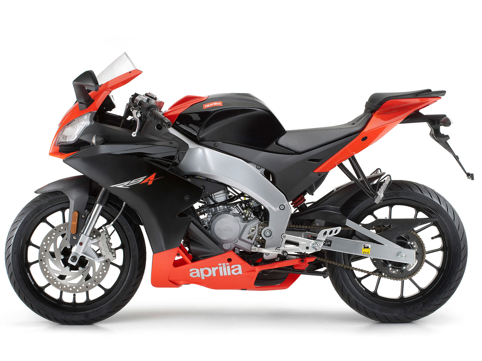 gambar motor 2012 aprilia rs4 50 insurance information. Black Bedroom Furniture Sets. Home Design Ideas