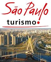 Concurso São Paulo Turismo S.A. 2016