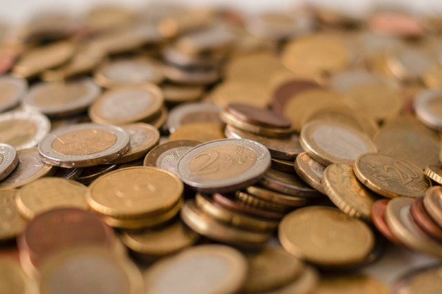 Menghasilkan Uang Dari Blog Bukanlah Hal Yang Mustahil, Tidak Perlu Miara Tuyul