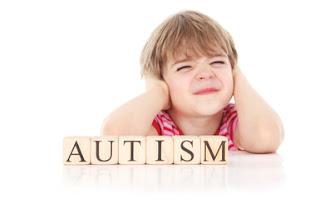 Cara Mendeteksi Autisme Pada Bayi dan Balita