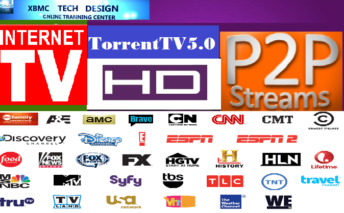 Download TorrentTV5.0 StreamZ1.1 Update(Pro) IPTV Apk For Android Streaming World Live Tv ,Sports,Movie on Android      Quick TorrentTV5.0 StreamZ1.1 Update(Pro)IPTV Android Apk Watch World Premium Cable Live Channel on Android