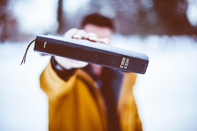 The Seventy Weeks Prophecies in the Bible need detailed examination.