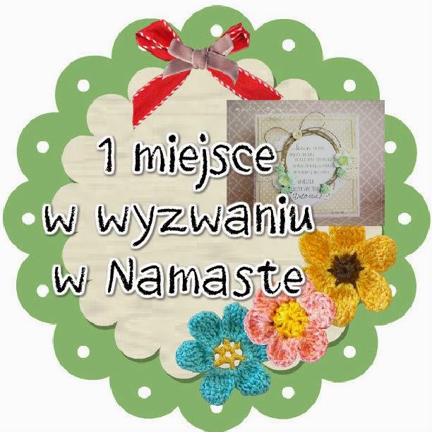 http://swiatnamaste.blogspot.com/2014/02/z-poslizgiem-wyniki.html