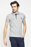tricou-de-firma-model-trendy-13