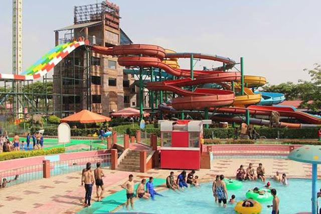 Amusement-parks-jurassic-park