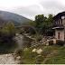Βοβούσα:Ενα μαγευτικό χωριό ..χτισμένο πάνω σε ποτάμι![βίντεο]