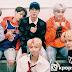 [Fakta] BTS Raih Posisi Tertinggi di Billboard Hot 100 untuk Grup K-Pop dengan Lagu 'DNA'