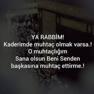Abdulkadir Geylani El Fethur Rabbani