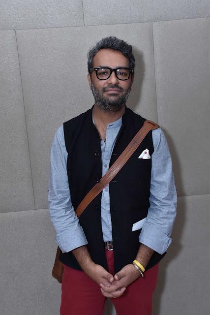 Gautam Chintamani