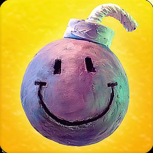 Download BombSquad v1.4.120 Apk (Pro Edition)